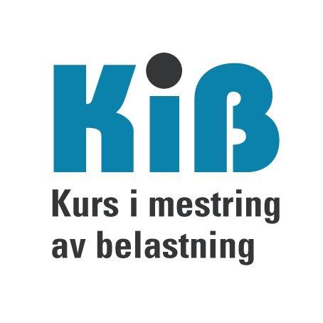KiB kurs Logo.jpg