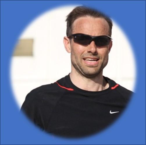 Joar_Flynn_Jensen_profil.jpg