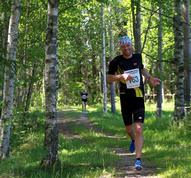 2.pl.menn_halvmaraton_IMG_3845.jpg
