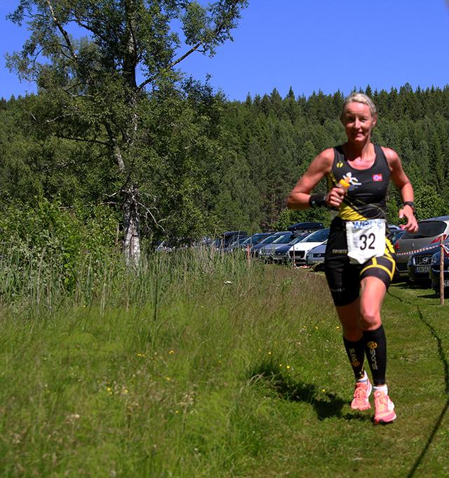 damevinner_maraton_IMG_3906.jpg