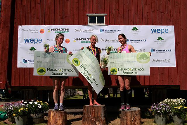 top3-maraton-damer_IMG_4063.jpg