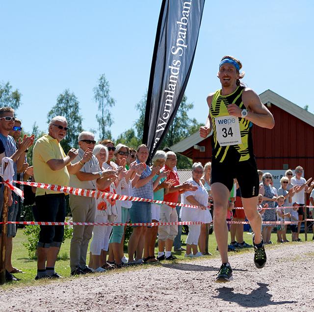 vinner_maraton_mann_IMG_3685.jpg