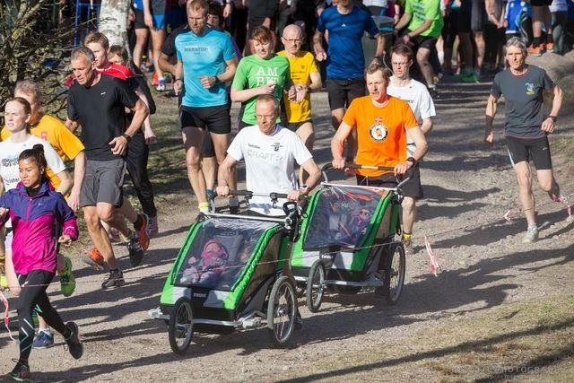 802559b6f Hvilken plass skal idretten ha i samfunnet? - KONDIS - norsk ...