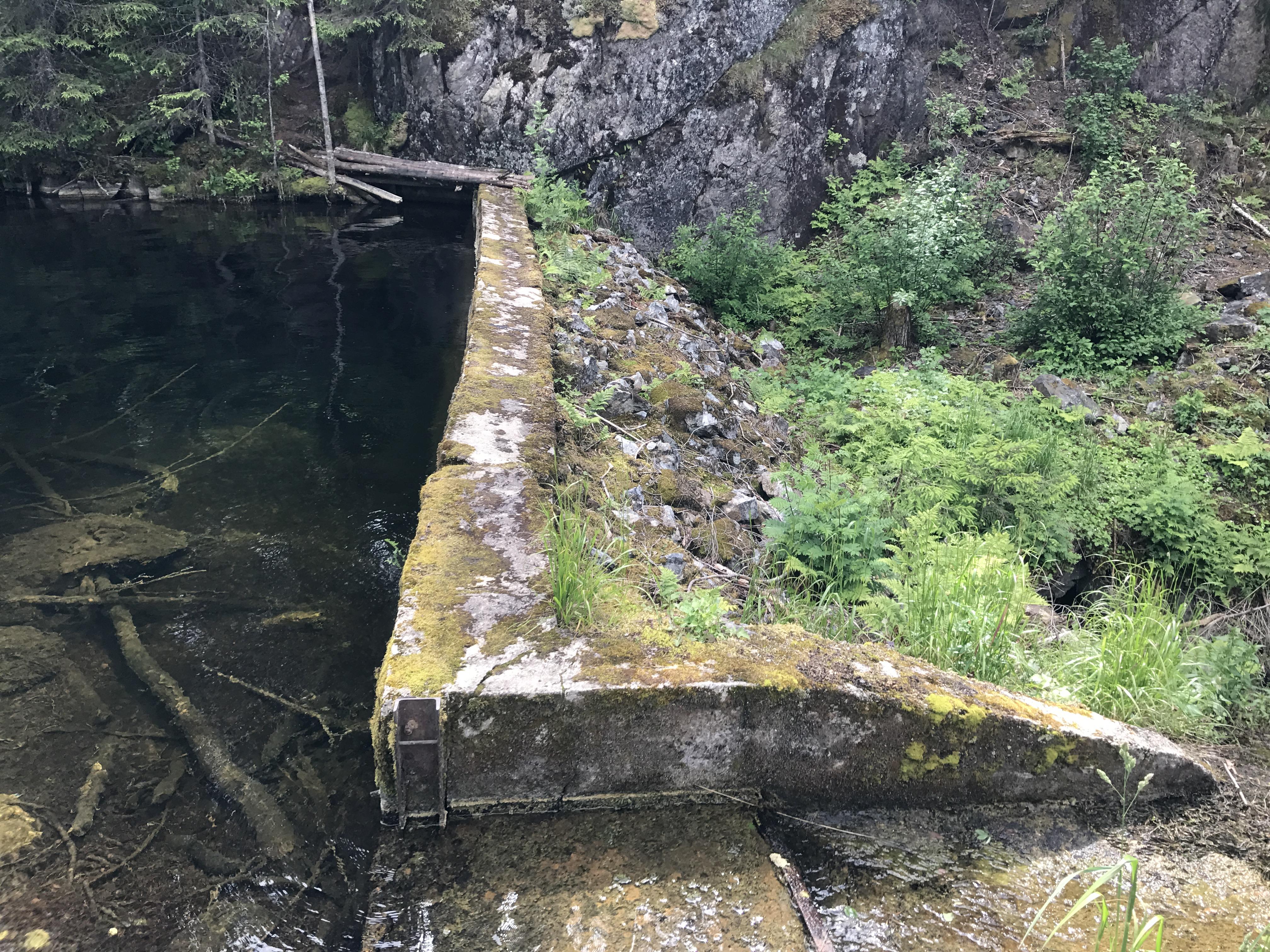 Ramstadsjøen_dam.JPG