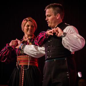 Ingebjorg Bratheim Bo og Ola Narverud - LK17 - Foto Runhild Heggem_600x400