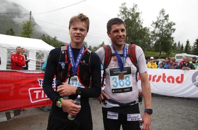 Rasmus_Haugen_and_Andre_Haugsboe