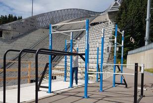Ny_treningspark_i_Holmenkollen_ingress