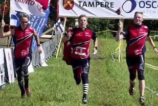 VMjr_stafettherrer