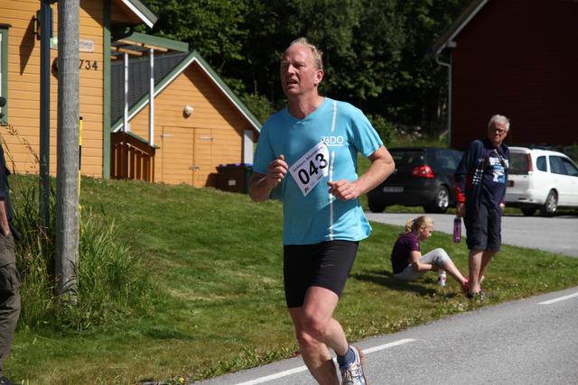 Sæter_Lars_Eivind_andremann_10km