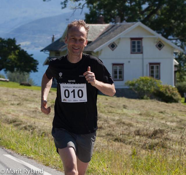 Vinner_10km