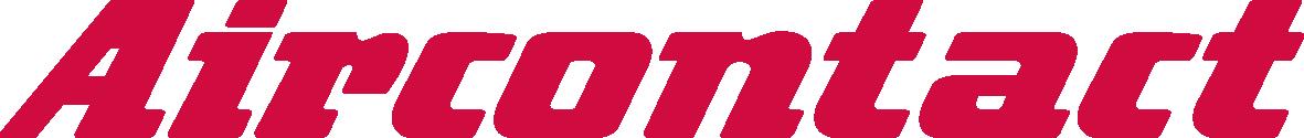 Aircontact AS logo