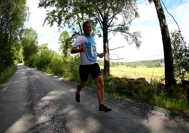 Maraton_Christoffer-Ladstein_19km.jpg