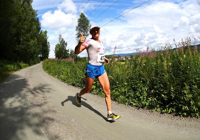 Maraton_Falleri-Mass-Milano_19km.jpg