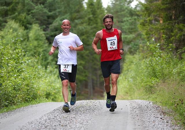 Maraton_Halvor-Been_Lars-Erik-Oede_19km.jpg