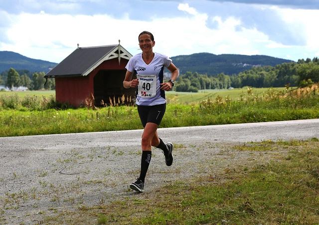 Maraton_Hilde-Ackenhausen_19km.jpg