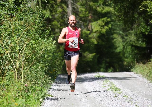 Maraton_John-Oestien-Ellia_19km.jpg
