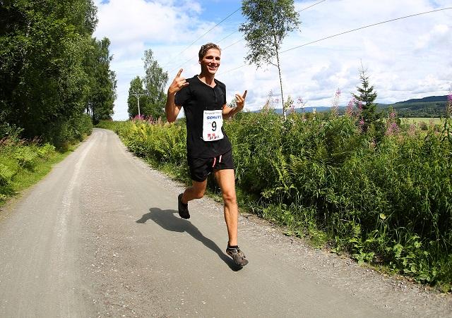 Maraton_Knut-Furholt_19km.jpg