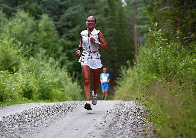 Maraton_Liv-Jegteberg-Lystad_19km.jpg