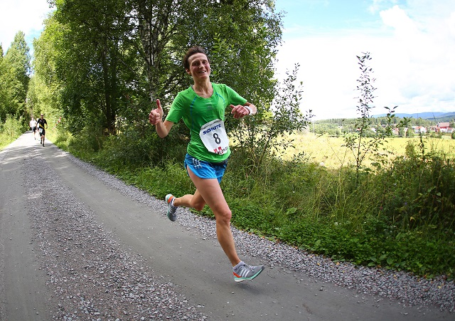 Maraton_Marthe-Bakken_19km.jpg