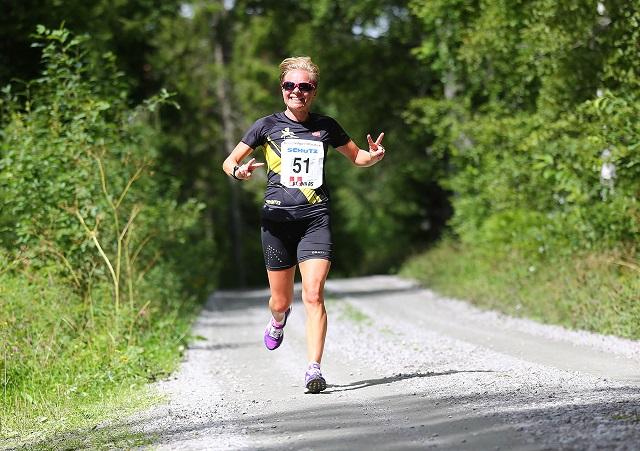 Maraton_Rita-Steinsvik_19km.jpg