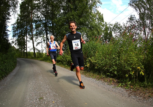 Maraton_Rolf-Bakken_Ola-Mellem_19km.jpg