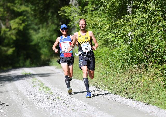 Maraton_Runar-Saether_Gjermund-Soerstad_19km.jpg