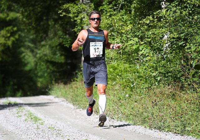 Maraton_Svein-Thore-Gerhardsen_19km.jpg