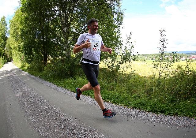 Maraton_Terje-Wuttudal-Larsen_19km.jpg