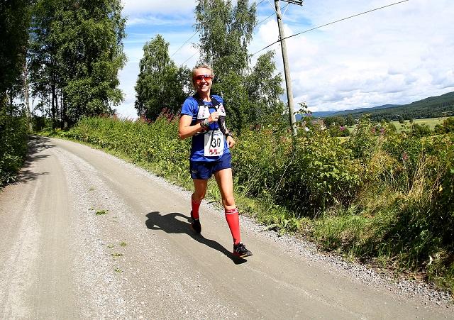 Maraton_Therese-Falk_19km.jpg