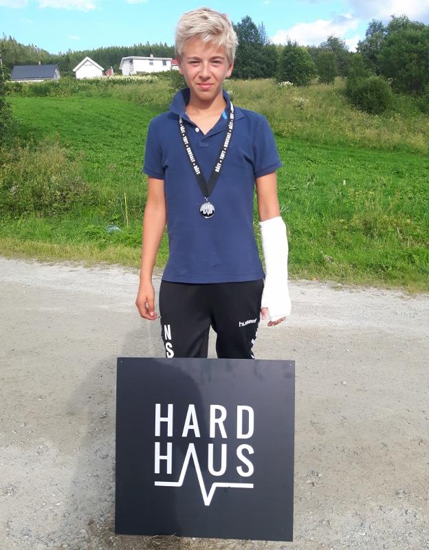 2 Niklas Sivertsgård ble kåret som den hardeste hardhausen (624x800).jpg