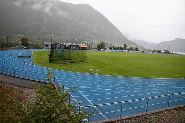 Maandalen_Stadion