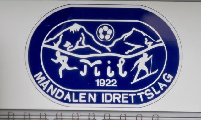 Maandalen_Idrettslag