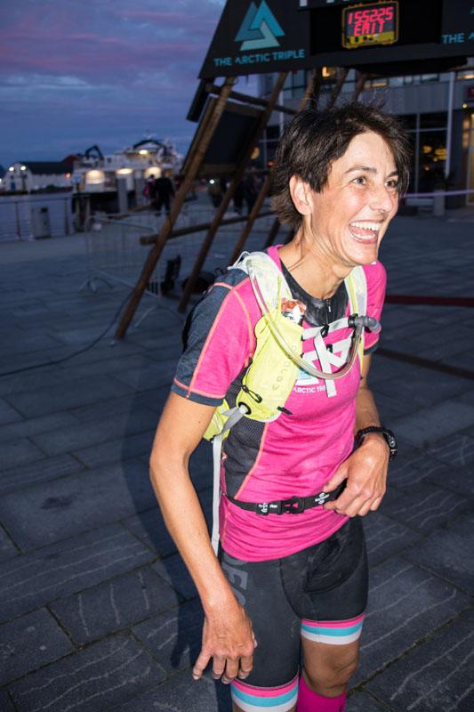 3plass_Lofoten_Triathlon_Extreme_dame_Camilla_Johansson_640.jpg