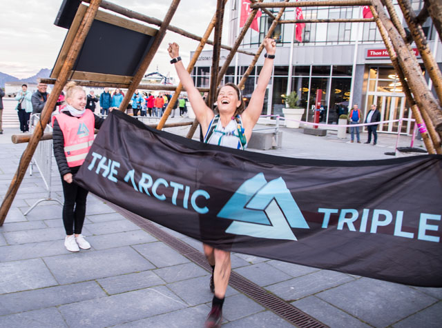 1_plass_Lofoten_Triathlon_Extreme_dame_Kristin_Brandtsegg Lome_640.jpg