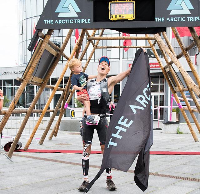 1plass_Lofoten_Triathlon_Allan_Hovda_640.jpg