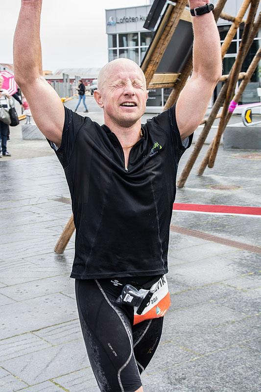 Nr_3_Olympic_Jan_Erik_Paulsen_640.jpg