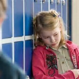 Trygt skolemiljø for alle