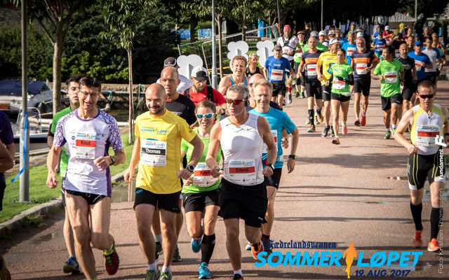 Katrin_Olsen_nr2_maraton_640.jpg