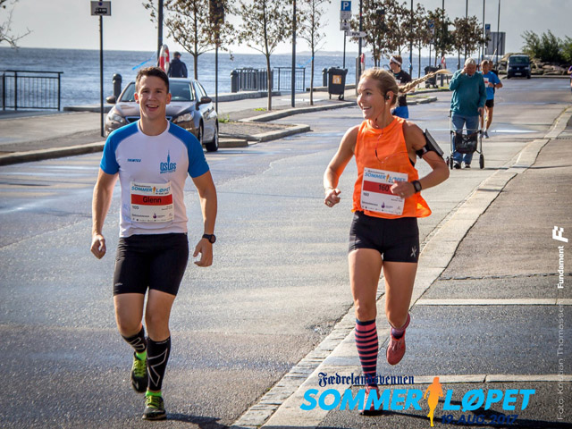 Maraton_Glenn_Soerensen_Turid_Jorud_640.jpg