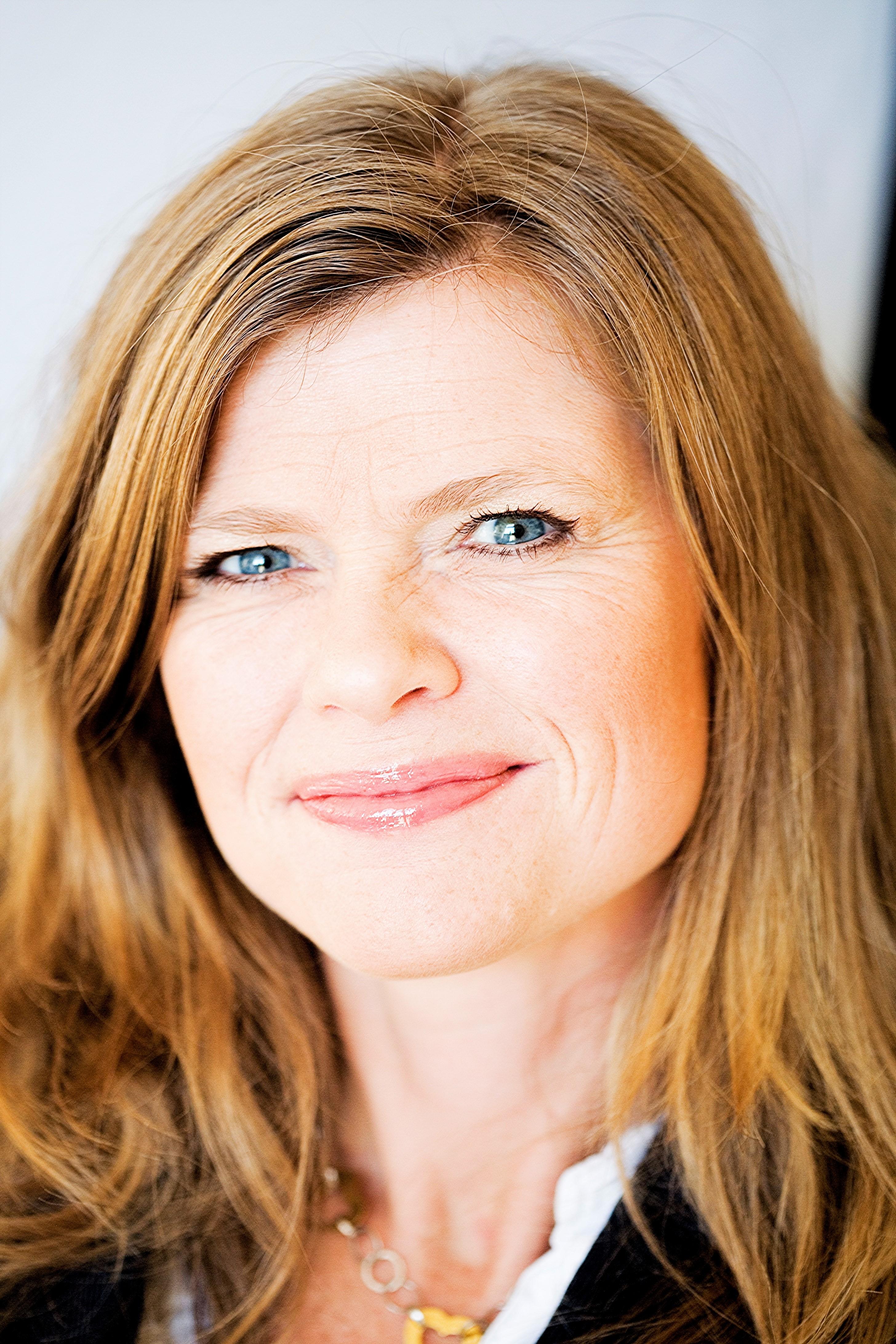 Karen Kollien Nygaard.jpg
