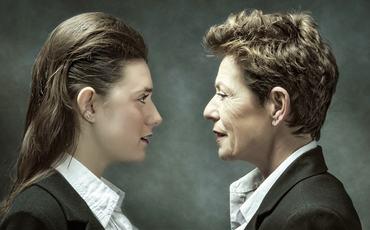 aldersforskjeller