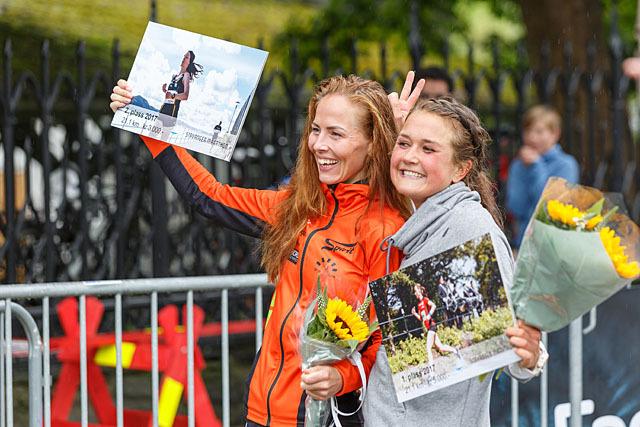 Pall halvmaraton kvinner.jpg