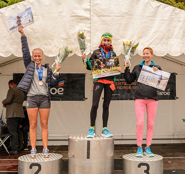 Pall maraton kvinner.jpg