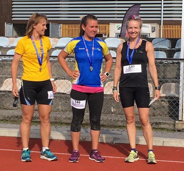 Tre_beste_kvinner (640x595).jpg