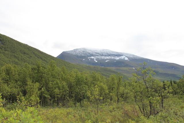 Tromsdalstinden_1238moh.jpg