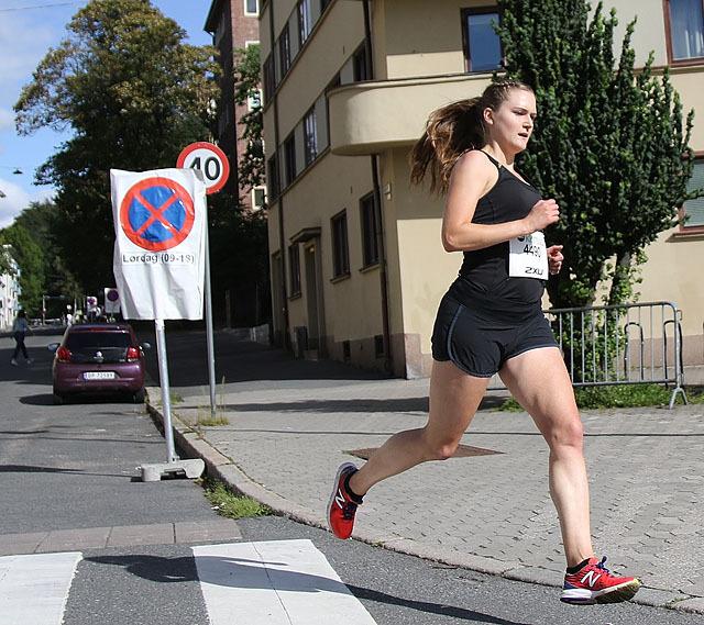 5km_Ingeborg_Loevnes_IMG_8580.jpg
