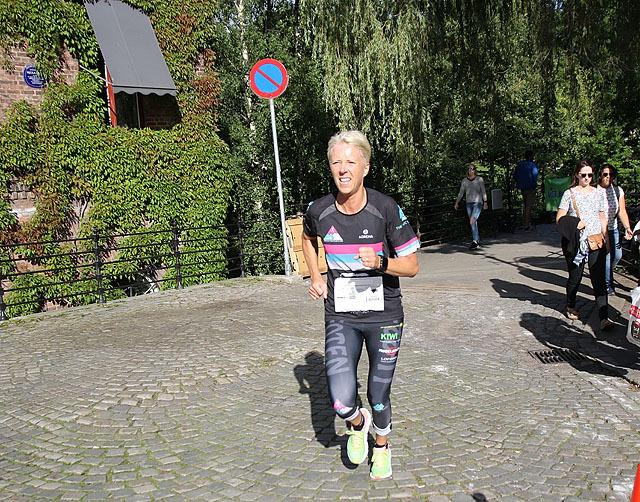 10km_Cecilie_Cock_Brinchmann_IMG_8836.jpg