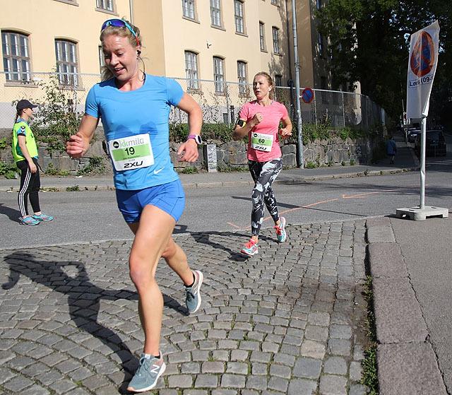 10km_Julie_Aspesletten_Jane_Horpestad_IMG_8713.jpg
