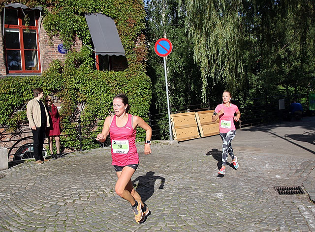 10km_Trude_Harstad_Jane_Horpestad_IMG_8830.jpg