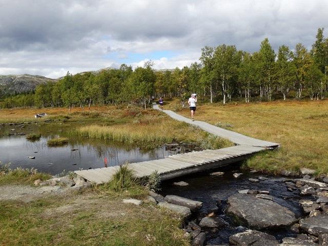 Eventyrlig_natur_i_Rondane.jpg